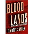 Blood Lands