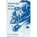 Conrad the Man, the Writer, the Pole