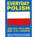 Everyday Polish - język polski na co dzień