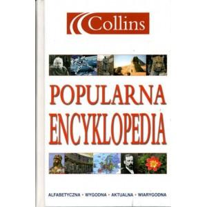 Collins. Popularna Encyklopedia