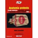 Anatomia protestu