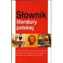 Słownik literatury polskiej