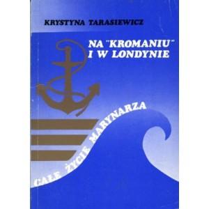 "Na ""Kromaniu"" i w Londynie - Veritas Bookshop"