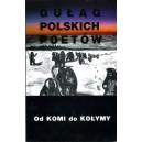 Gułag polskich poetów