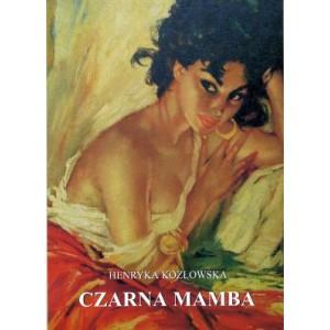 Czarna Mamba