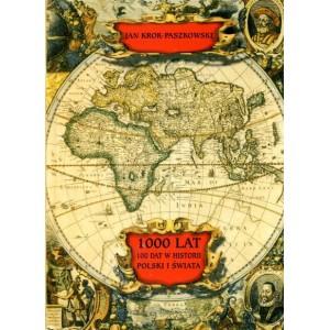 1000 lat