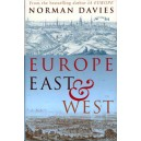 Europe East West