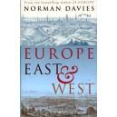 Europe East West