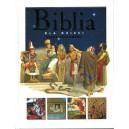 Biblia dla dzieci. Stary Testament