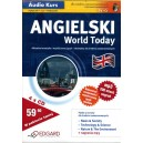 Angielski - World Today