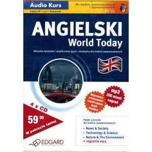 Angielski - World Today