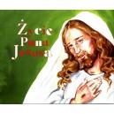 Życie Pana Jezusa