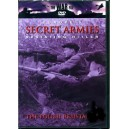 Europe's Secret Armies Resisting Hitler