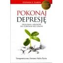 Pokonaj depresję