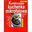Kombinowana kuchnia mikrofalowa