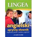 Angielski sprytny słownik