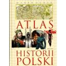 Atlas historii Polski
