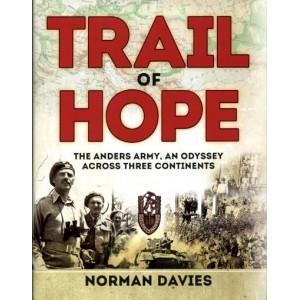 Trial of Hope