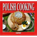 Polish Cooking