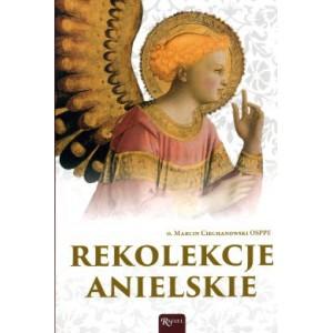 Rekolekcje anielskie