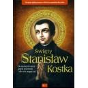 Święty Stanisław Kostka