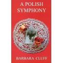 A Polish Symphony