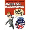 Angielski dla samouków