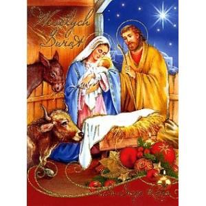 http://www.veritasfoundation.co.uk/bookshop/627-589-large/kartki-z-zyczeniami-na-boze-narodzenie.jpg