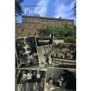 Pistsford