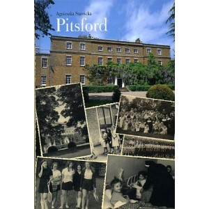 Pitsford