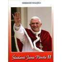 Śladami Jana Pawła II