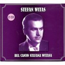 Bel Canto Stefana Witasa