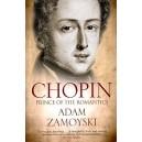 Chopin Prince of the Romantics