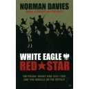 White Eagle Red Star